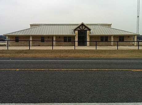 5751  Weatherford Highway  #A - Photo 1