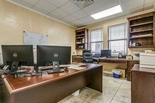 5751  Weatherford Highway  #A - Photo 6