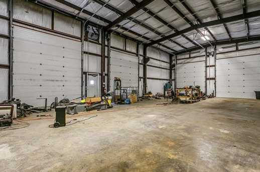5751  Weatherford Highway  #A - Photo 8