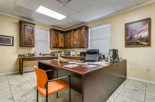 5751  Weatherford Highway  #A - Photo 4