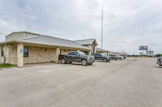 5751  Weatherford Highway  #A - Photo 2