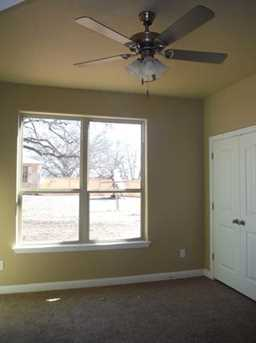 400 A E Godley Avenue - Photo 10