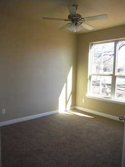 400 A E Godley Avenue - Photo 8
