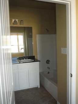 400 A E Godley Avenue - Photo 6