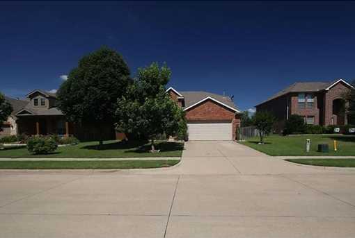 2861  Laurel Oak Drive - Photo 4