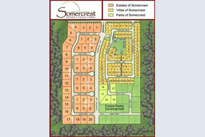 2241  Somercrest Place - Photo 1