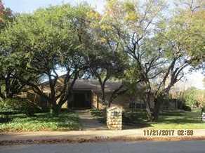 10695  Pagewood Drive - Photo 34