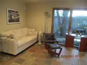 10695  Pagewood Drive - Photo 20