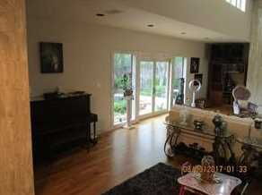 10695  Pagewood Drive - Photo 8