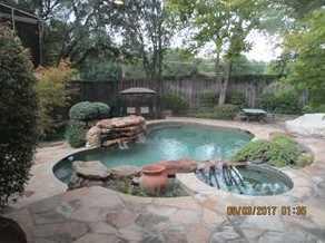 10695  Pagewood Drive - Photo 26