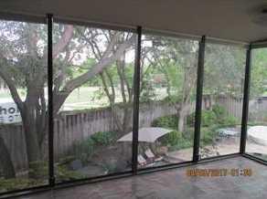 10695  Pagewood Drive - Photo 18