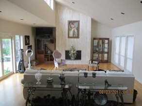10695  Pagewood Drive - Photo 6