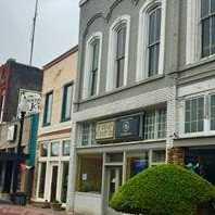 130 W Main Street - Photo 2