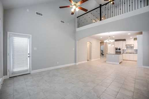 3309  Damsel Sauvage Lane - Photo 10