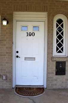 2226 W Rosedale Street S #100 - Photo 4
