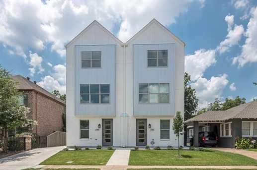 3513 S Hills Avenue  #D - Photo 1