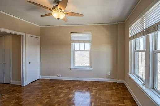 2306  Park Place Avenue  #8C - Photo 16