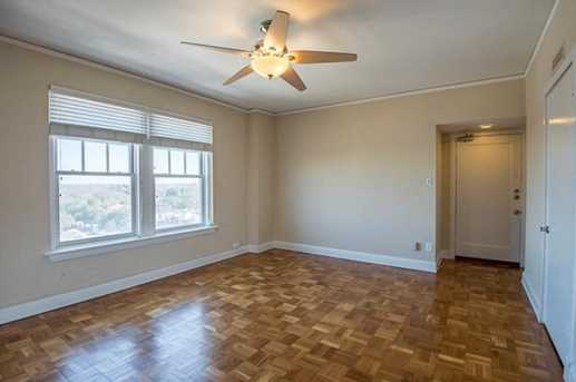 2306  Park Place Avenue  #8C - Photo 4