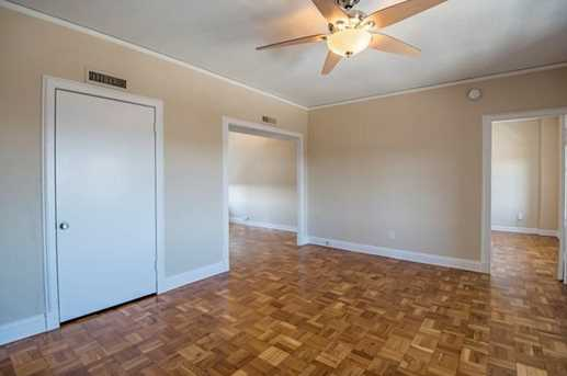 2306  Park Place Avenue  #8C - Photo 6
