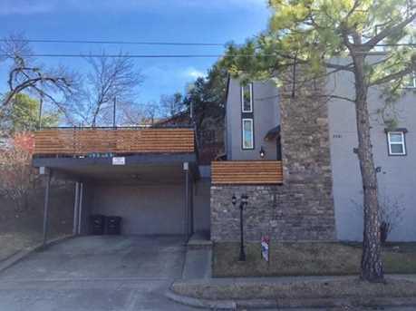 2301  Park Hill Drive - Photo 1