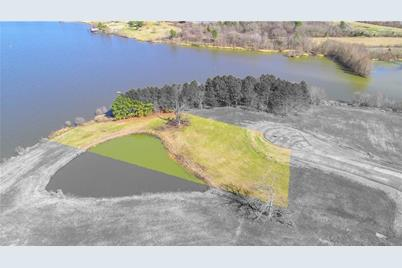 Lot209  Lago Vista - Photo 1