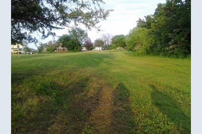 124 S Joplin Road - Photo 1