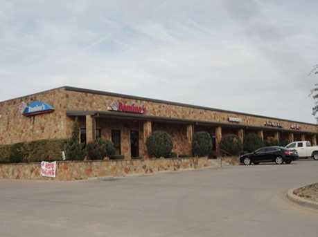1115  Fort Worth Highway  #800 - Photo 2