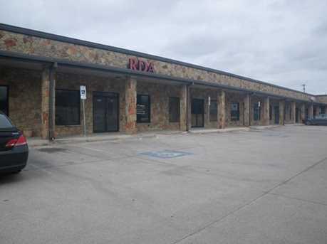 1115  Fort Worth Highway  #800 - Photo 34