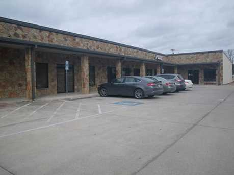 1115  Fort Worth Highway  #800 - Photo 36