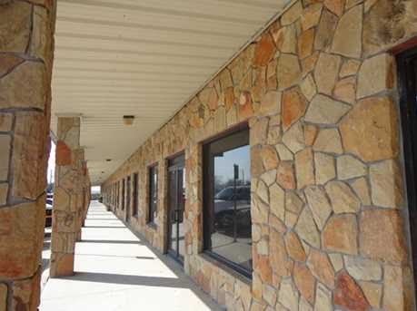 1115  Fort Worth Highway  #800 - Photo 10