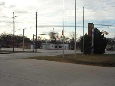 1115  Fort Worth Highway  #800 - Photo 6