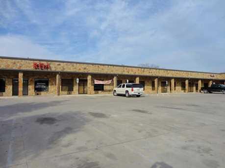 1115  Fort Worth Highway  #800 - Photo 16