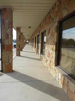 1115  Fort Worth Highway  #800 - Photo 18