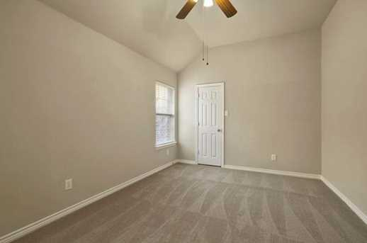 5843  Blazing Star Road - Photo 22
