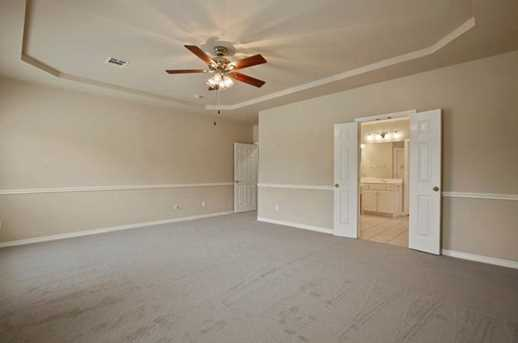5843  Blazing Star Road - Photo 12