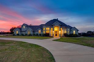 3069 N Goliad Street - Photo 1