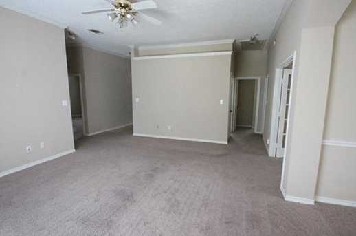 11900  Port Road - Photo 6