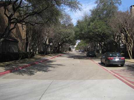 9910  Royal Lane  #702 - Photo 34