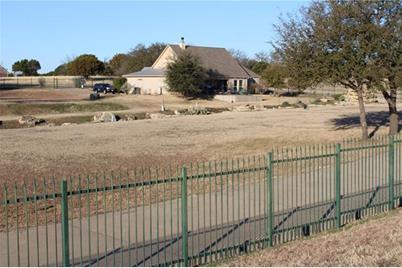 Lot 2A  Creekside Drive - Photo 1