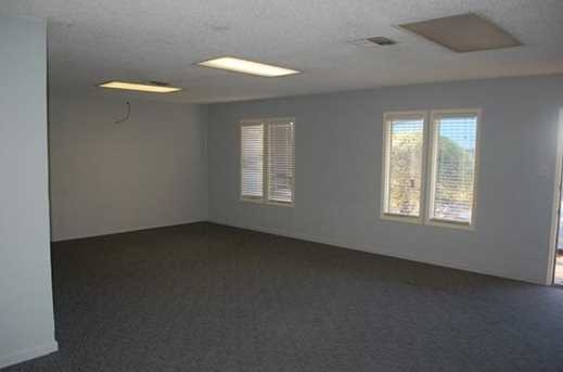 8008  Camp Bowie West Boulevard - Photo 4
