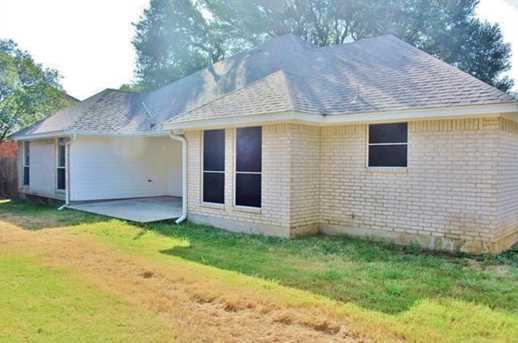 907  Red Oak Drive - Photo 20