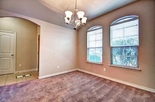 220  Spring Hollow Drive - Photo 4