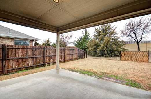 220  Spring Hollow Drive - Photo 24