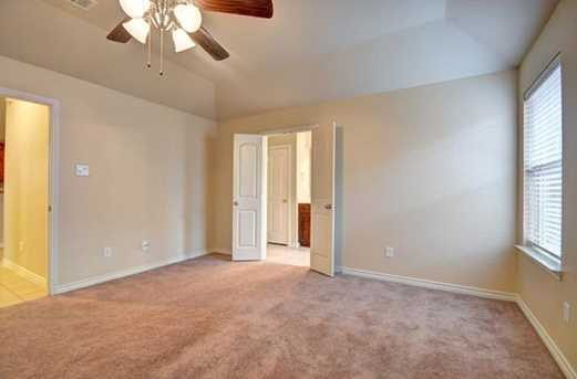 220  Spring Hollow Drive - Photo 12