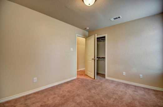 220  Spring Hollow Drive - Photo 20