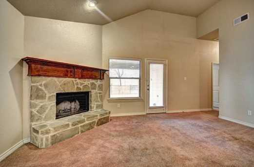 220  Spring Hollow Drive - Photo 6