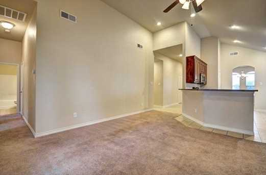 220  Spring Hollow Drive - Photo 16