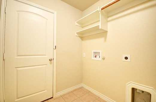 220  Spring Hollow Drive - Photo 10