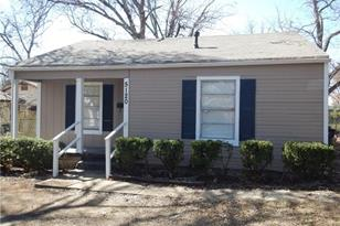 5120  Cantrell Street - Photo 1