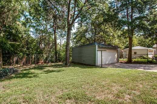 2217  Stevens Woods Lane - Photo 24